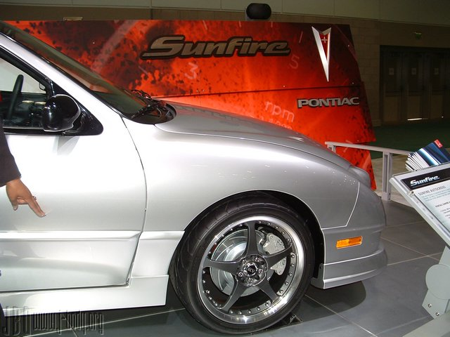 Looking for Pics of 2003+ Sunfire Lip Kit - Exterior Forum - j-body.org - The J-Body Organization