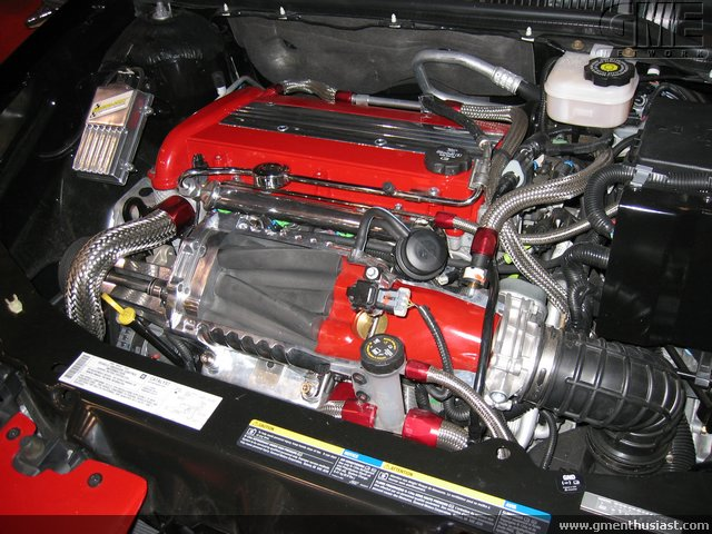 2006 saturn ion redline engine 2006 free engine image for user manual